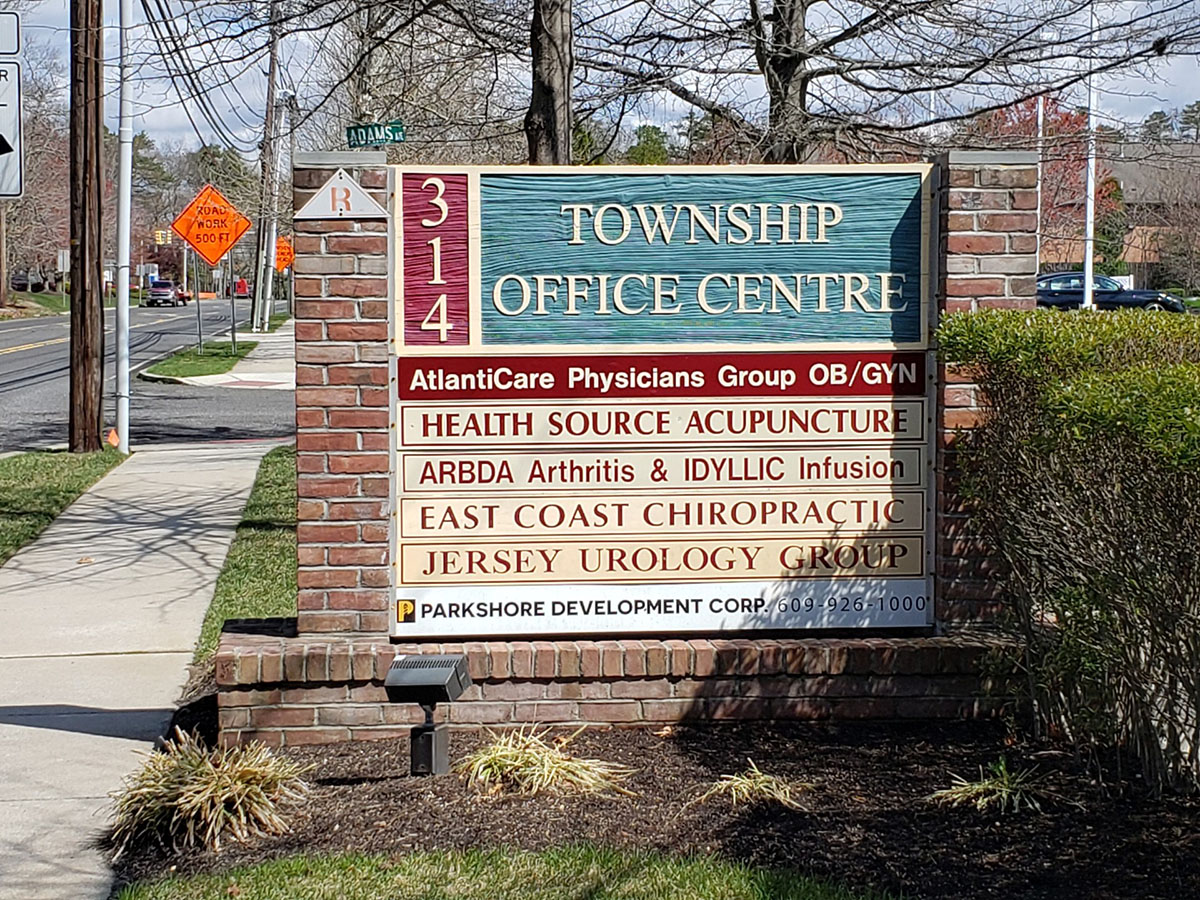 Acupuncture Galloway, NJ - Health Source Acupuncture